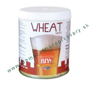 "COOPERS ""BIY"" WHEAT (1,5 kg)"